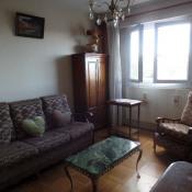 Oullins, Appartement 4 pièces, 79,93 m2