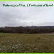 Brassac les Mines, 2190 m2