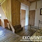 Vente maison / villa Bourgoin jallieu 410000€ - Photo 9