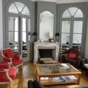 vente Maison / Villa 11 pièces Armentieres
