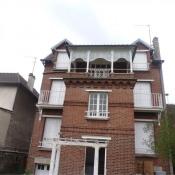 vente Maison / Villa 8 pièces Aulnay-sous-Bois