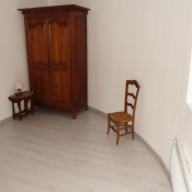 Rental apartment Saint jean de crieulon 610€cc - Picture 8