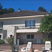 vente Maison / Villa 7 pièces Decines Charpieu