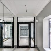vente Appartement 3 pièces Paris 9ème