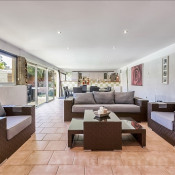 Deluxe sale house / villa Clermont l herault 995000€ - Picture 12