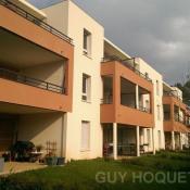 Poitiers, Appartement 3 pièces, 71 m2