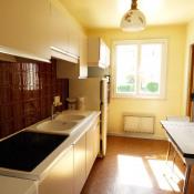 Sale apartment Clermont ferrand 108000€ - Picture 2
