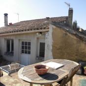 vente Maison / Villa 4 pièces Lirac