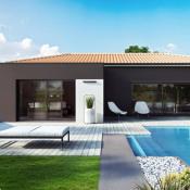Maison 5 pièces + Terrain Aureville