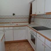 location Appartement 2 pièces Arras