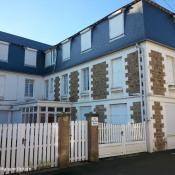 vente Appartement 2 pièces Saint Lunaire
