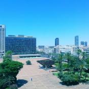 Израиль, квартирa 4 комнаты, 180 m2