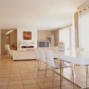 Aussonne, Maison d'architecte 7 pièces, 266 m2