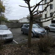 location Parking Talence