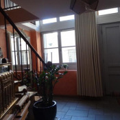 vente Loft/Atelier/Surface 6 pièces Lyon 4ème