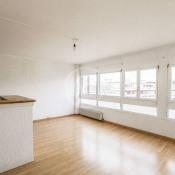 Marseille 8ème, квартирa 3 комнаты, 58,17 m2