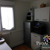 Vente appartement Laval 61 000€ - Photo 4