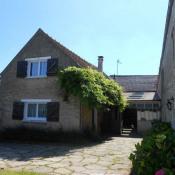 location Maison / Villa 4 pièces Beynes