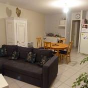 location Appartement 3 pièces Mornant