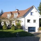 vente Maison / Villa 7 pièces Divonne-les-Bains