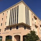 Toulon, Apartment 2 rooms, 35 m2