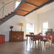 Seloncourt, 9 pièces, 320 m2