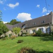 vente Maison / Villa 8 pièces Pont-Farcy