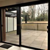 Valence, Studio, 32,96 m2