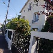 Montmorency, Maison / Villa 8 pièces, 170 m2