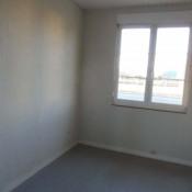 Rental house / villa Le mesnil auzouf 200€ +CH - Picture 3