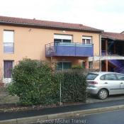 location Appartement 2 pièces Villefranche de Rouergue