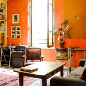 Paris 4ème, Wohnung 2 Zimmer, 34 m2