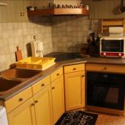 Vente appartement Challans 128400€ - Photo 4