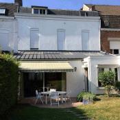 vente Maison / Villa 8 pièces Valenciennes
