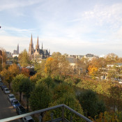 vente Appartement 5 pièces Strasbourg