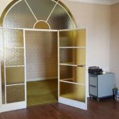 Oloron Sainte Marie, Appartement 5 pièces, 174 m2