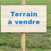 Terrain 1068 m² Saint-Valery-sur-Somme (80230)