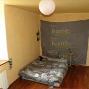 Sale house / villa St brandan 97000€ - Picture 5