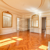 Paris 6ème, Appartement 7 pièces, 231 m2