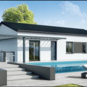 Maison 3 pièces + Terrain Espira-de-l'Agly