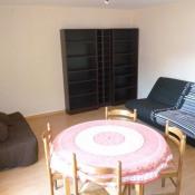 vente Appartement 1 pièce Béthune