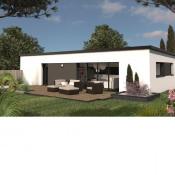 vente Maison / Villa 4 pièces Motte