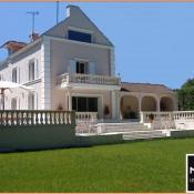 vente Maison / Villa 10 pièces Triel sur Seine