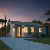 Maison avec terrain Mions 70 m²