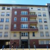location Appartement 2 pièces La Courneuve