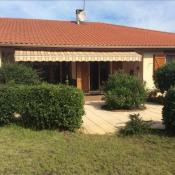 Sale house / villa Biscarrosse 414000€ - Picture 1