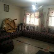 Fes, Apartment 2 rooms, 110 m2
