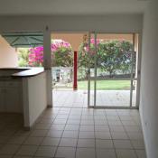 Location appartement St Francois
