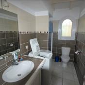 Vente de prestige maison / villa Frejus 624000€ - Photo 5