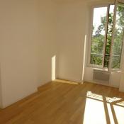 Saint Fons, квартирa 3 комнаты, 60 m2